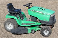 April 4th Sporting Goods, Tools General Auction