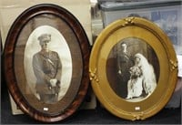 March Timed Auction - General & Collectables