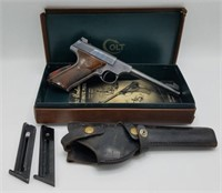 Guns Antiques Coins Sports Jewelry & More 3/14