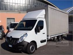 Renault Master 145