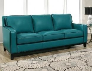 Super Abbyson Laguna Top Grain Leather Sofa Delaney Online Auctions Caraccident5 Cool Chair Designs And Ideas Caraccident5Info