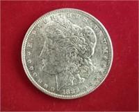 3.18.18 Gun, Coin & Silver Auction