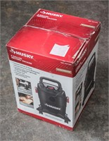 Online Tool Auction - Red Gallery