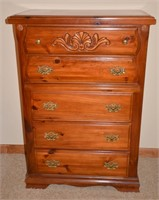Dick & Gail Miller Condo-St. Patrick's Day Auction @ 10AM