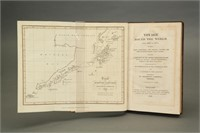 Waverly Rare Books Catalog Auction - March 22, 2018