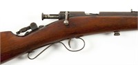 March 2018 Firearms & Militaria Auction 3/25/18