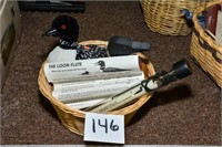 Kubarek Auction at  their Springbrook Auction House
