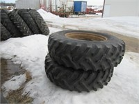 MARCH 26TH - ONLINE EQUIPMENT AUCTION