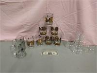 Ryans Relics March online auction
