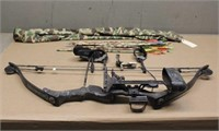 MARCH 19TH - ONLINE FIREARMS & SPORTING GOODS AUCTION