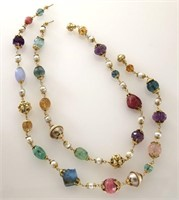 The Fine Jewels Auction