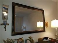 Antiques, Sterling, Art, Furniture Estate Auction