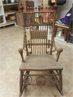 March Combined Estate & Consignment Auction #2