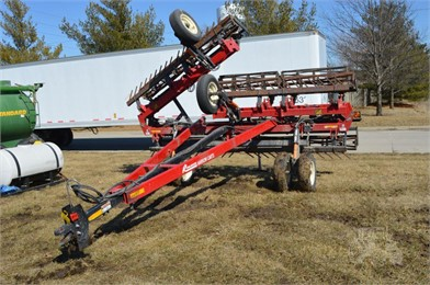 Remlinger Other Auction Results - 3 Listings | TractorHouse