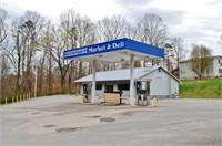 Andersonville Convenience Store & Deli