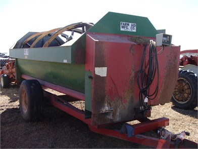 Farmaid Other Auction Results - 1 Listings | TractorHouse li