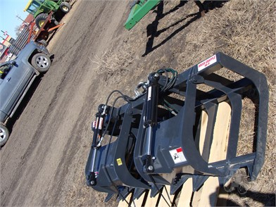 STOUT Other Items Auction Results - 30 Listings | TractorHouse.com on