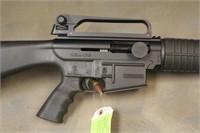 MKA 1919 1101483 Shotgun 12GA