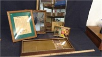 ONLINE COLLECTIBLES, ANTIQUES & MORE (362)