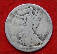 Bulk Coin Auction 3 - 9 at 7:30 PM EST