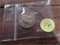 COLLECTOR'S SILVER COINS ONLINE AUCTION
