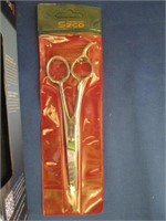 Remington 22-Piece Haircut Kit With Shears