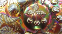 March 17th Carnival Glass Auction