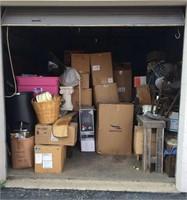 Bargain Storage Ft. Worth Storage Auction