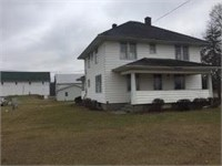 Rice Farms Real Estate Auction