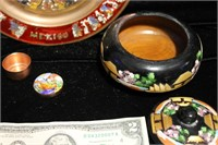 Capital Area Treasures March Flash Eclectic Auction