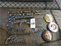 Estate Furnishings - Collectibles - Coins - Jewelry Mar 3rd