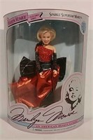 Online Only Dolls, Barbies and Toys! Mar. 14 @6pm CST