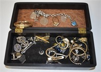 ONLINE ONLY ANTIQUES, COINS, & MORE!