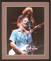 Grateful Dead Memorabilia Auction