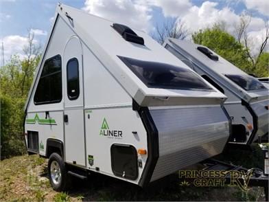 ALINER RANGER 12 Camiones Para La Venta - 27 Anuncios