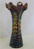 Texas Carnival Glass Convention Auction - Mar 24th - 2018