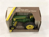 Weller Toy Auction