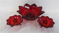 Fenton On-Line Only Auction ends March 2nd 8:00PM EST