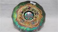 Peterson On-Line Only Carnival Glass Auction