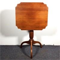 ONLINE Furnishings - Antiques - Collectibles - Memorabilia
