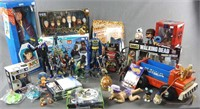 Toy Store Sells at Auction Mar 1 2018