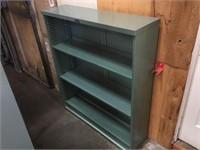 March 3rd, 2018 Online Auction
