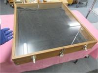 Feb 22 Online Auction: Antiques -Coins -Furniture