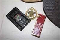 Camel Cigarette Caps, Lighters, and More | H  K  Keller