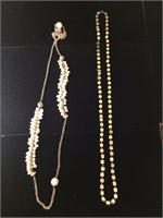 Fashion Jewelry & Collectibles
