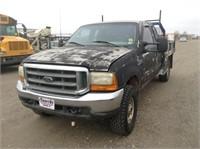 Dealer Only Auto Auction 180220