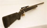 Remington 700 Sendero 7mm rem mag Rifle | Musser Bros  Inc