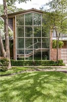 5350 S Dentwood Ave, Dallas, TX