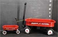 Estate and Consignment Auction Feb 19th