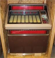 100 Lots | AMI-Rowe Jukebox Auction - Absentee Bidding